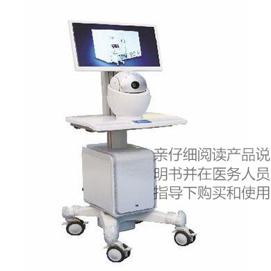 南京通用红外热线仪常用指南,红外热线仪