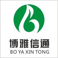 北京博雅信通会计服务有限公司西宁分公司