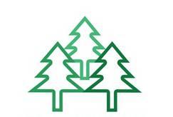 长春众森里格环保科技有限公司