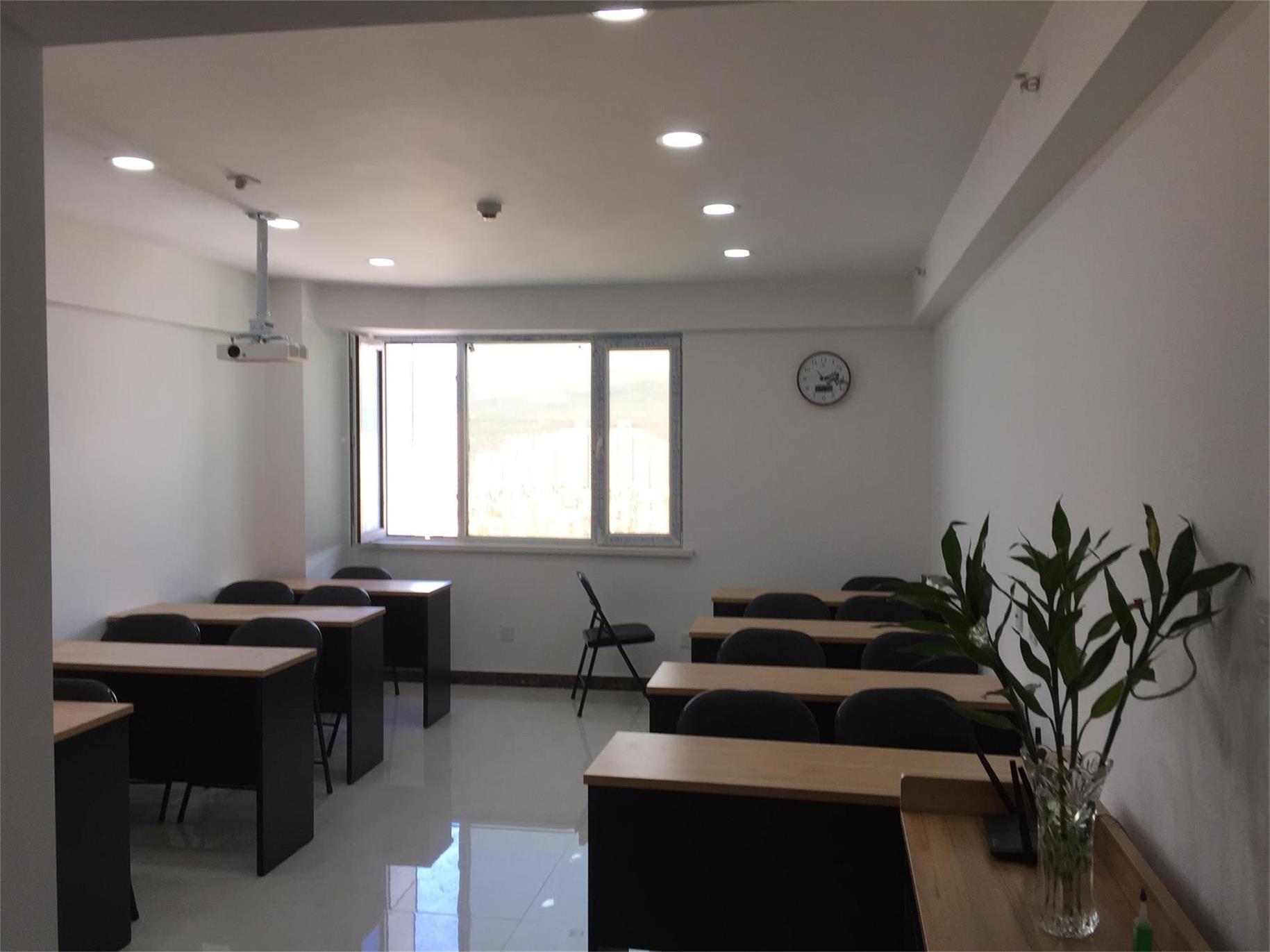 西宁文博路分公司注册工商注册有哪些流程 欢迎来电 北京博雅信通会计服务供应