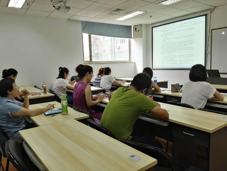 西宁五一路公司注销工商注册有哪些流程 欢迎咨询 北京博雅信通会计服务供应