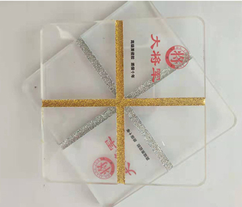 天津专业美瓷王厂商 诚信经营 建华区琦凤美缝剂加工供应