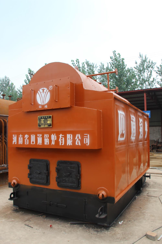 辽宁生物质锅炉价位,生物质锅炉