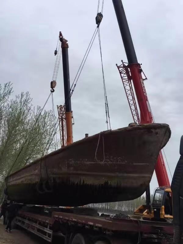 周口16吨吊车出租,吊车