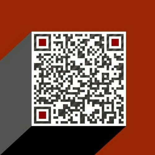 河南东鑫衡器设备有限公司