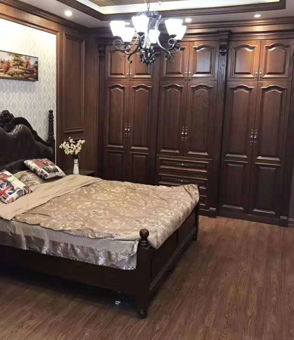 新疆乌鲁木齐市沙发公司哪家好,公司