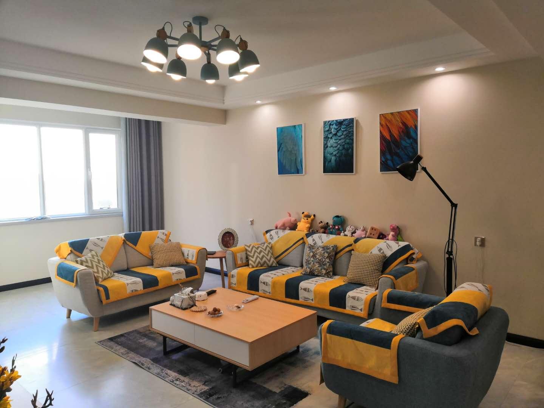 新疆乌市中式风格家装哪家好,家装