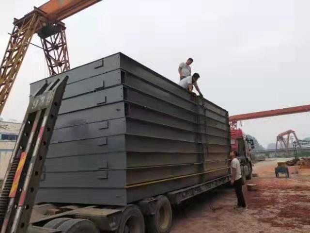 电子地磅厂家 河南东鑫衡器设备供应