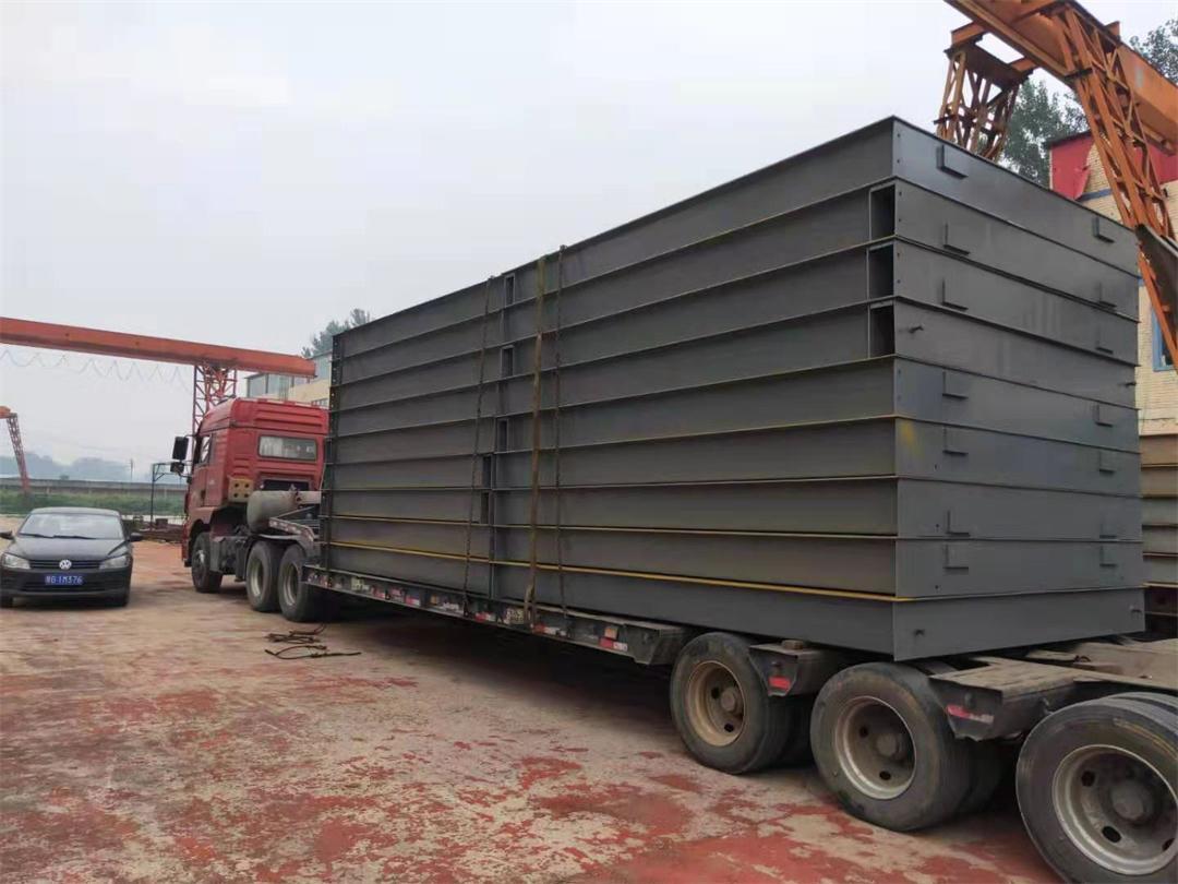 许昌2吨地磅秤哪里有卖 河南东鑫衡器设备供应