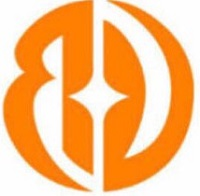 合肥贝多多企业咨询服务有限公司