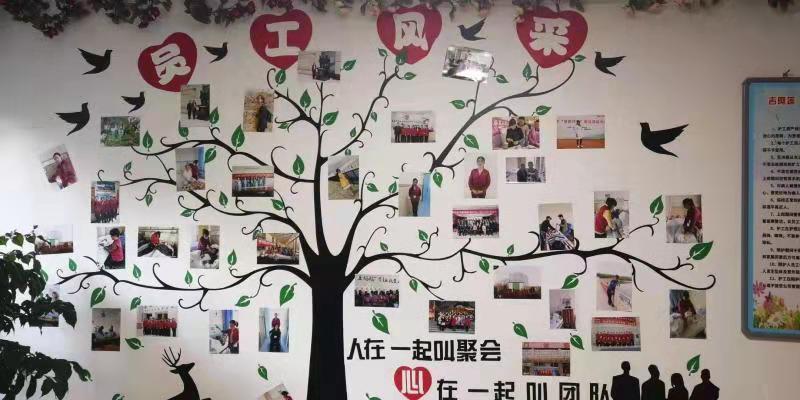西宁城东态度好的保姆 欢迎来电「青海冠卓护理服务供应」