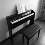 雁塔区知名少儿钢琴培训更专业,少儿钢琴培训