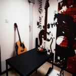 莲湖区口碑好吉他培训服务放心可靠,吉他培训