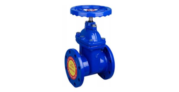 蚌埠水管阀门厂家 欢迎咨询「安徽金建建材供应」