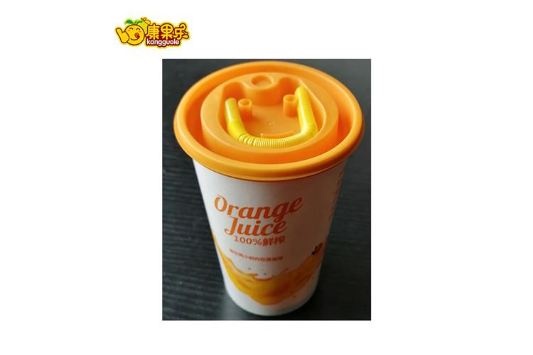 自动橙子榨汁机自动橙子榨汁机自动橙子榨汁机浙江知名自动橙子榨汁机维修,自动橙子榨汁机