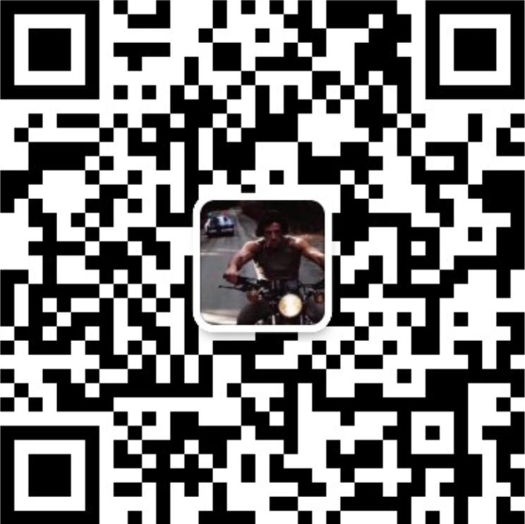 安徽省沧龙潜水工程有限公司