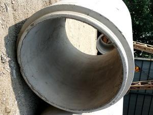 查找蘭州新區鋼筋混凝土水泥管進廠檢測 誠信經營「蘭州新區享達水泥管供應」