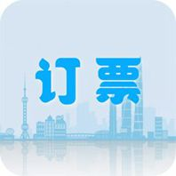 媛典(上海)文化传播有限公司