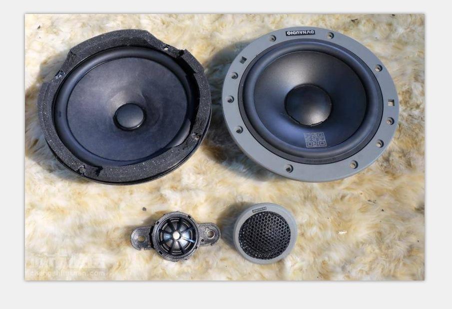 新疆乌鲁木齐市优美声音响需要多少钱 新疆彩声供应