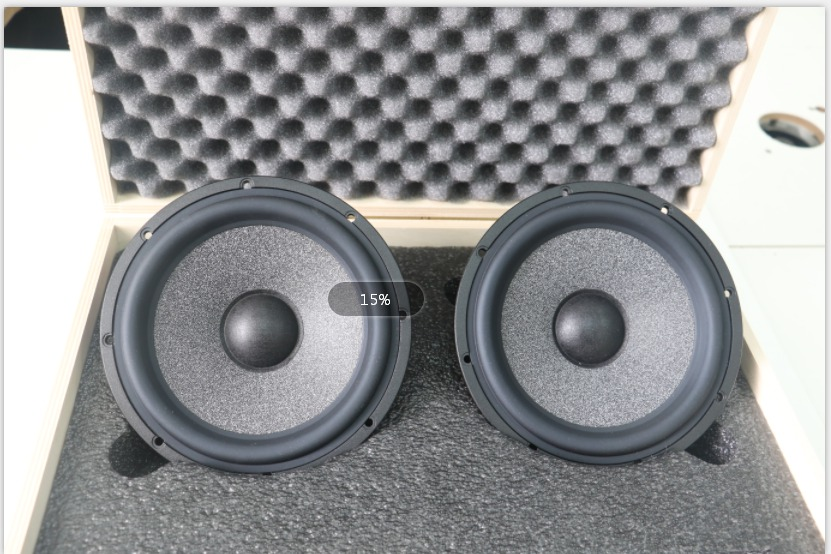 新疆以色列摩雷音响改装 新疆彩声供应