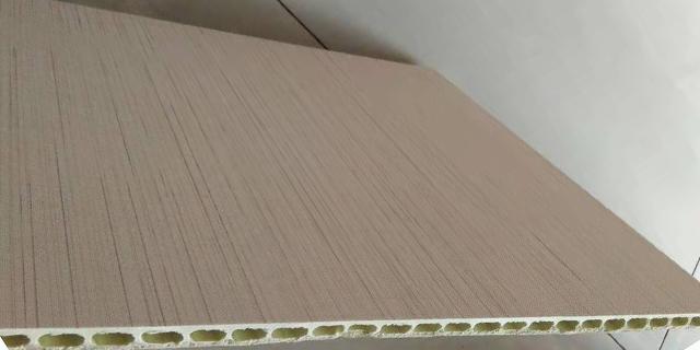 河北墻板家裝工程企業哪家好 服務為先 滄州市森祺裝飾工程供應