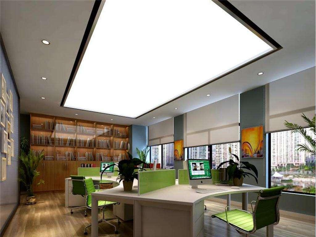 清新风格室内设计性价比高 安徽唯心装饰材料供应