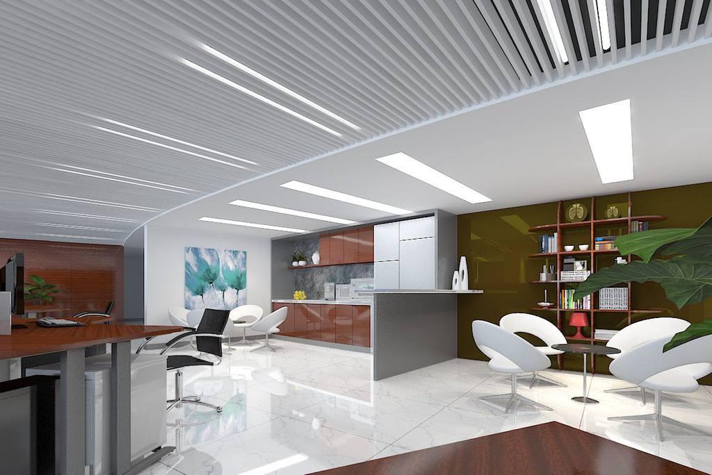 蜀山区中式风格室内设计报价,室内设计