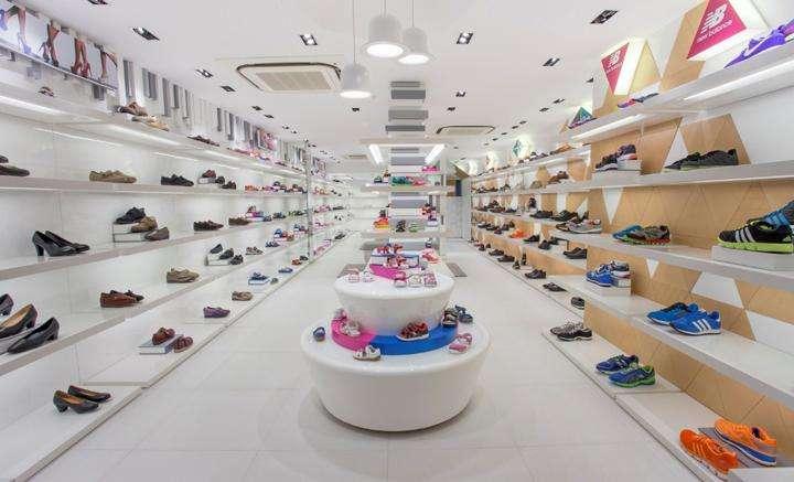 樸素風格工裝需要多少錢 安徽唯心裝飾材料供應