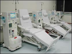 江西血液透析污水消毒处理哪家好 服务至上「瑞普安供」
