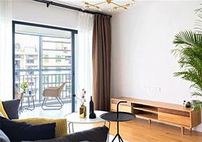 徐汇区正规公寓翻新 客户至上「上海匠居装饰设计供应」