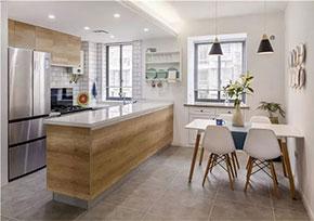 闵行区小型公寓翻新 推荐咨询「上海匠居装饰设计供应」