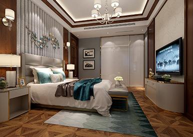 优质住宅翻新 创新服务「上海匠居装饰设计供应」