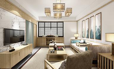 徐汇区公寓装修价格合理 抱诚守真「上海匠居装饰设计供应」