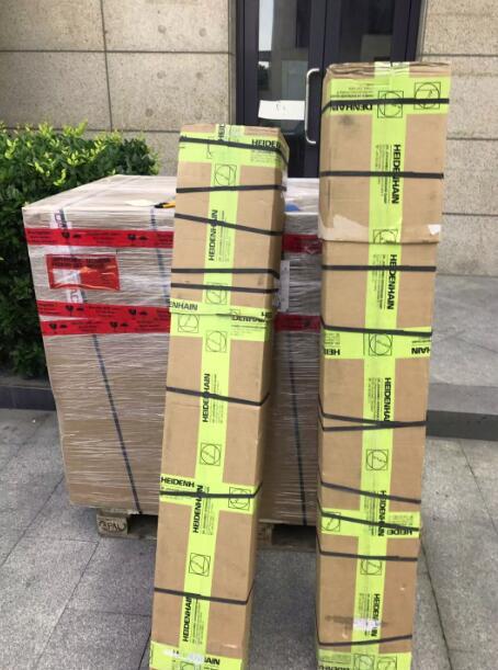 广东589614-2B 上海索尔泰克贸易供应