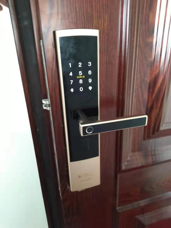 宁阳锁具多少钱17661236110 泰安市泰山区老兵锁具维修供应