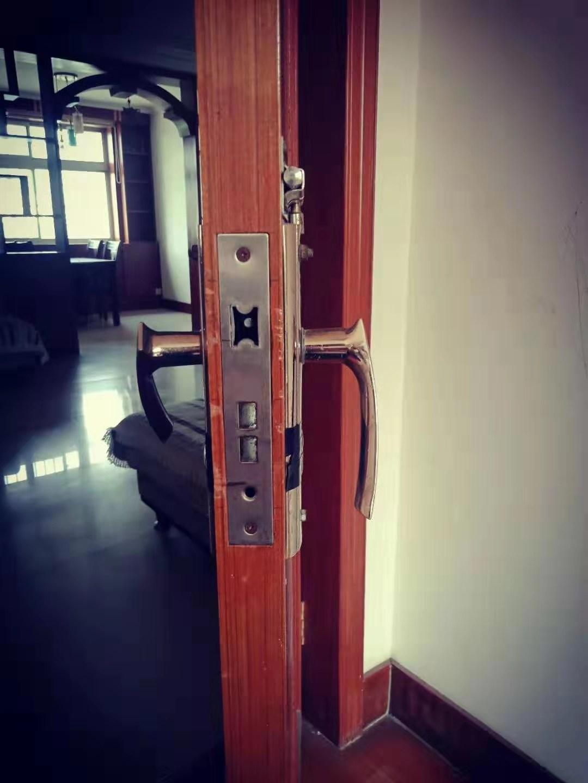 東平便民開鎖公司17661236110 泰安市泰山區老兵鎖具維修供應