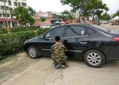 泰安马庄保险柜换锁 泰安市泰山区老兵锁具维修供应