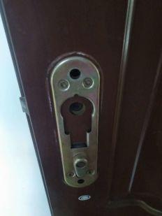 岱岳区专业换锁价格8855110 泰安市泰山区老兵锁具维修供应