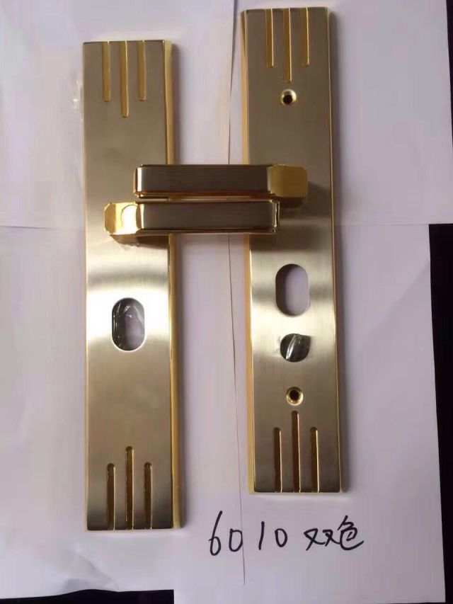 肥城机械锁具多少钱17661236110 泰安市泰山区老兵锁具维修供应