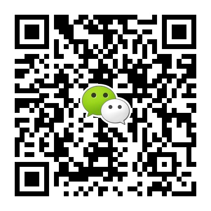河南平头哥信息技术有限公司