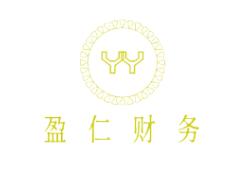 青海盈仁财务管理有限公司