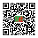 山东汉来保温节能工程有限公司