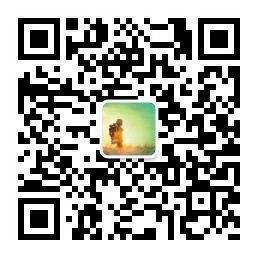 苏州市清韵涂料化工有限公司