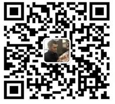 上海易优购轴承有限公司