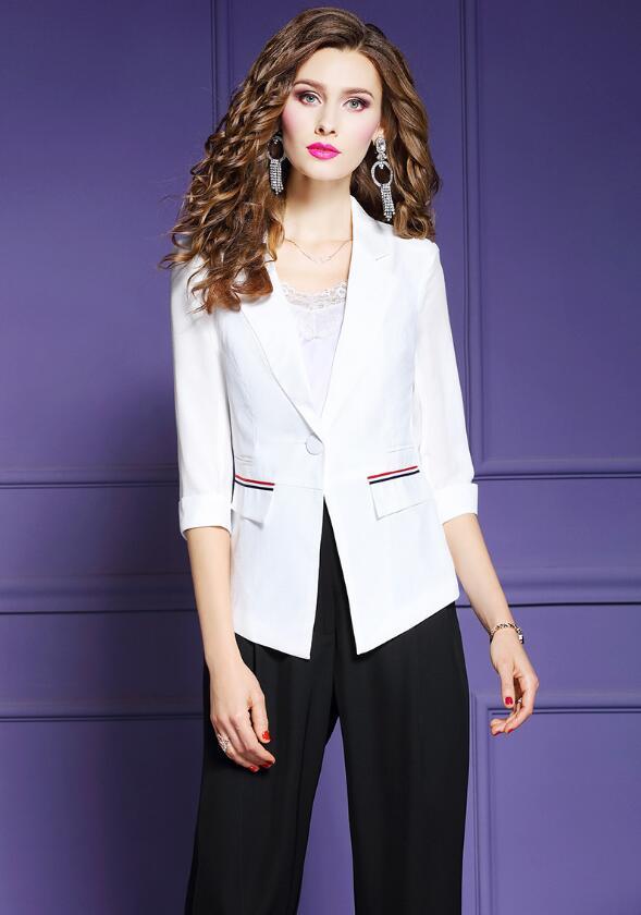 西安西服定制注意事項 歡迎咨詢「西安希顏服飾供應」