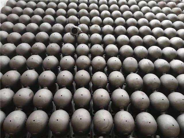 江苏不锈钢精密铸造 南通方鼎精密铸造供应
