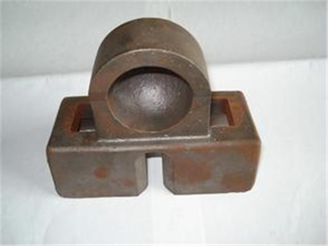 江苏优质精密铸造 南通方鼎精密铸造供应