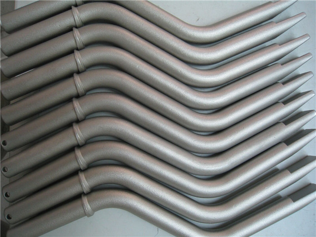 重庆硅溶胶精密铸造,精密铸造