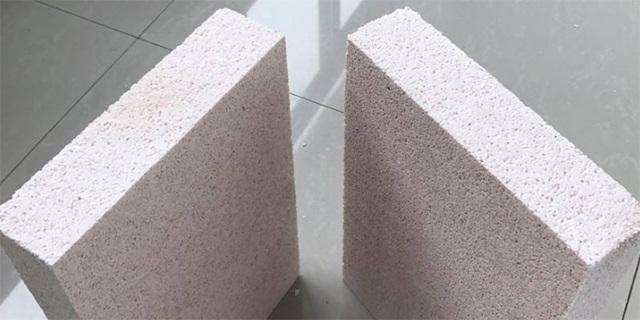 德州无机渗透复合保温板规范 山东汉来保温节能工程供应