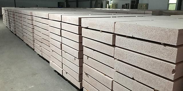 安徽无机材料复合聚合聚苯板质量好 山东汉来保温节能工程供应